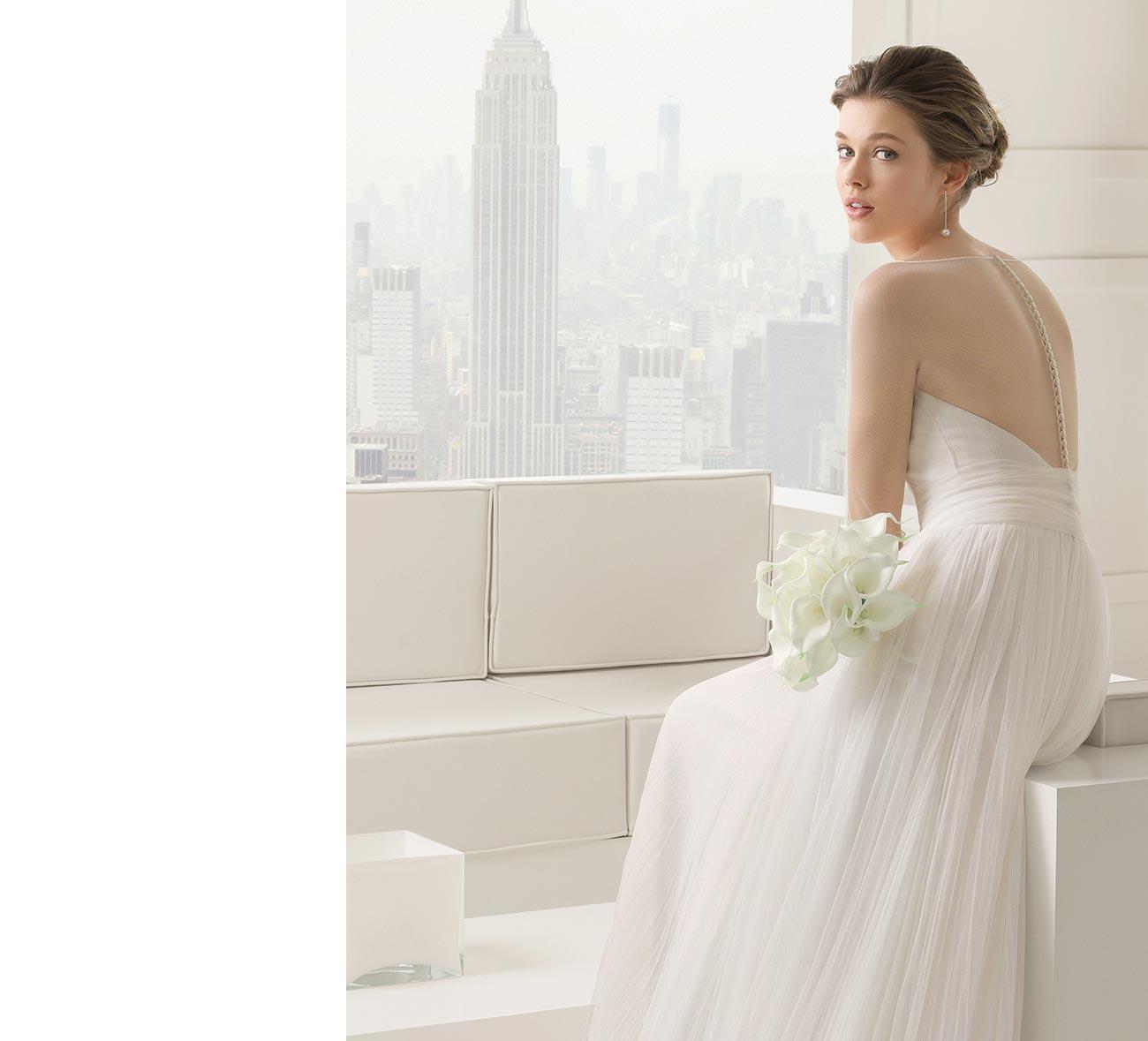 72a4dcc631e7 Wedding Planner Personal Assistent - Patrizia Spose